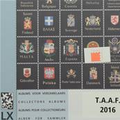 Feuilles Luxe TAAF 2016 DAVO 4156