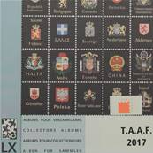 Feuilles Luxe TAAF 2017 DAVO 4157
